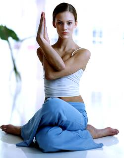 yoga_meditation_for_health